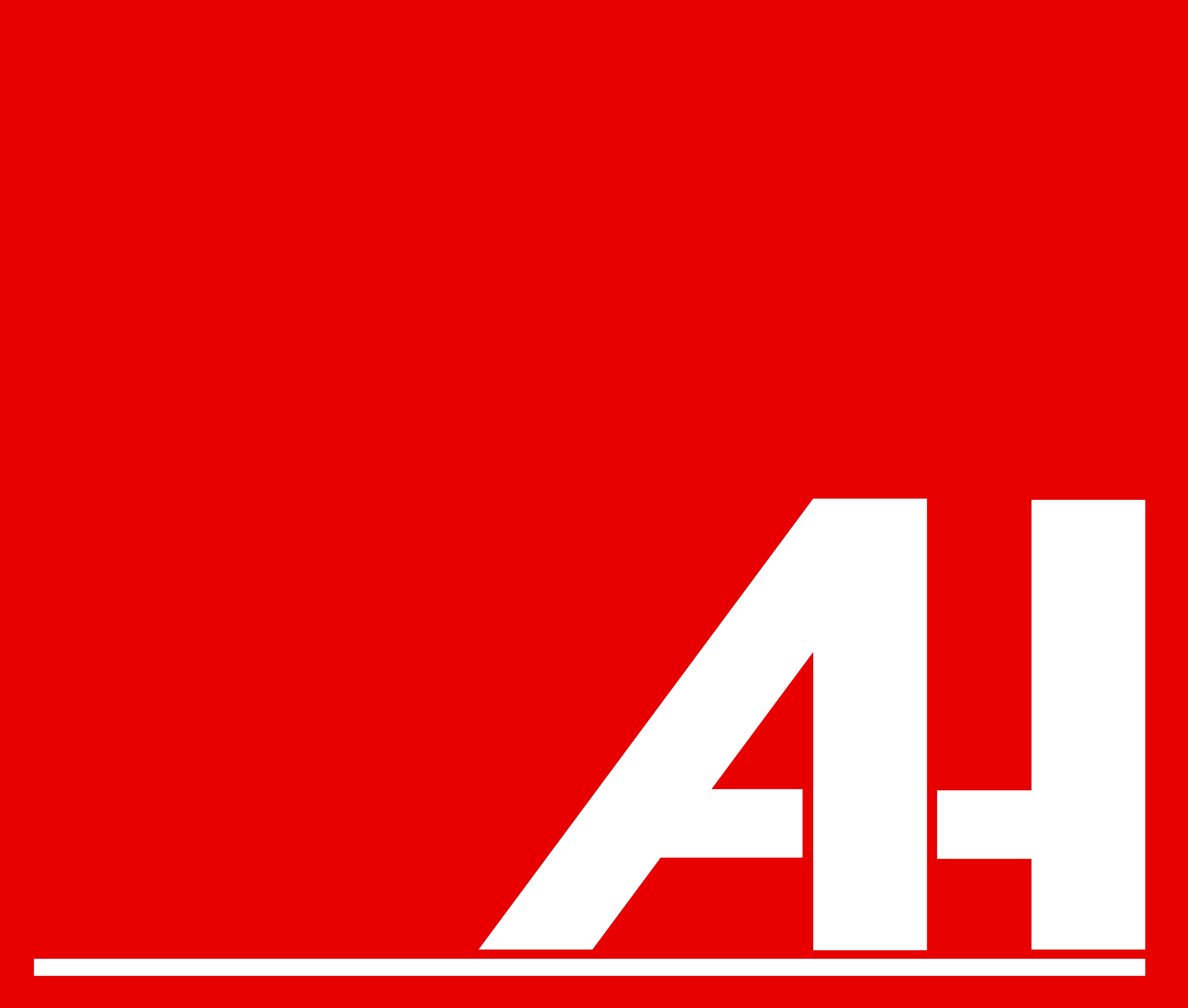 adinh95's Blog